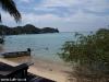 Carabao Dive Resort – Ko Tao 18