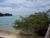 Carabao Dive Resort – Ko Tao 19