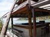 Carabao Dive Resort – Ko Tao 20