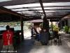 Carabao Dive Resort – Ko Tao 21