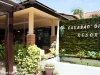 Carabao Dive Resort – Ko Tao 24