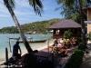 Carabao Dive Resort – Ko Tao 27