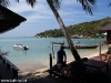 Carabao Dive Resort – Ko Tao 28