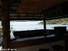 Carabao Dive Resort – Ko Tao 29