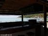 Carabao Dive Resort – Ko Tao 30