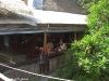 charm-churee-restaurant013