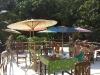 charm-churee-restaurant021
