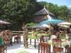 charm-churee-restaurant022