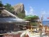 charm-churee-restaurant026