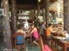 charm-churee-restaurant029