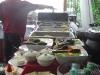 charm-churee-restaurant032