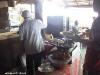 charm-churee-restaurant036