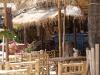 charm-churee-restaurant039