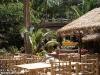 charm-churee-restaurant040