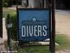 Coral Grand Divers Resort 01