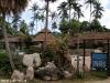 Coral Grand Divers Resort 03