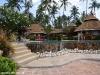 Coral Grand Divers Resort 11