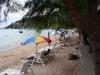 Coral Grand Divers Resort 19