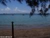 Coral Grand Divers Resort 20