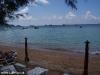 Coral Grand Divers Resort 21