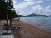 Coral Grand Divers Resort 22