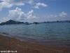 Coral Grand Divers Resort 23