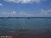 Coral Grand Divers Resort 24