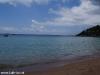 Coral Grand Divers Resort 25