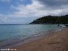 Coral Grand Divers Resort 26