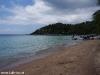 Coral Grand Divers Resort 27