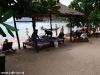 Coral Grand Resort 34