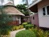 Coral Grand Resort 35