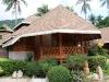 Coral Grand Resort 36