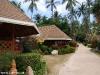 Coral Grand Resort 38