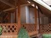 Coral Grand Resort 39