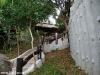dusit-buncha-resort-thailand001