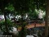 dusit-buncha-resort-thailand002