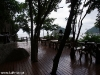 dusit-buncha-resort-thailand003