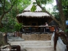 dusit-buncha-resort-thailand004