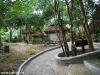 dusit-buncha-resort-thailand005