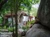 dusit-buncha-resort-thailand006