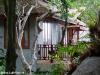 dusit-buncha-resort-thailand007