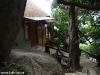 dusit-buncha-resort-thailand008