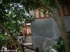 dusit-buncha-resort-thailand009
