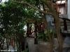 dusit-buncha-resort-thailand011
