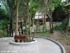 dusit-buncha-resort-thailand012