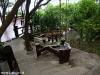 dusit-buncha-resort-thailand013