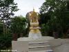 dusit-buncha-resort-thailand014