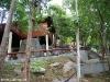 dusit-buncha-resort-thailand015