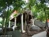 dusit-buncha-resort-thailand016